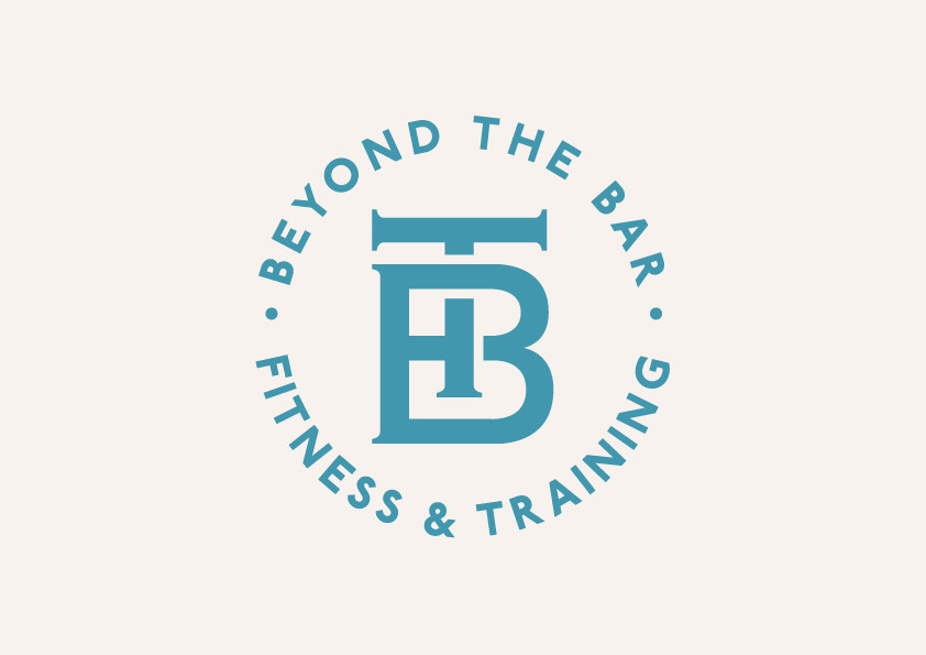 Beyond_The_Bar_Logo_Final.png