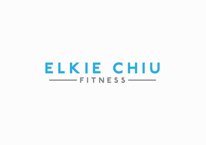 Elkie_Chiu_Logo_3_670.png