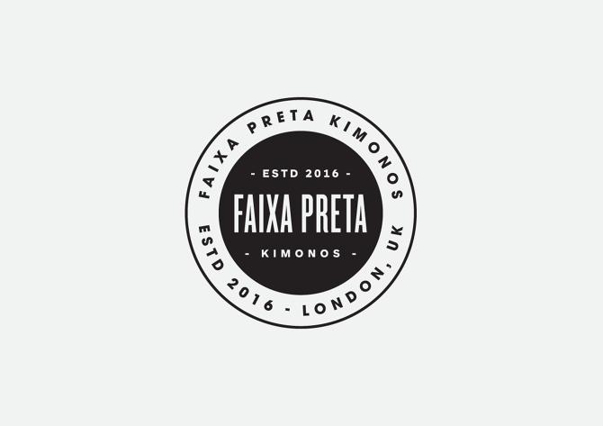 Faixa_Preta_Gi_670.png