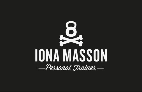 IonaMassonFacebook_500.png