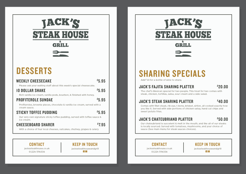 Jacks_Menu_Oct_Website_II.png
