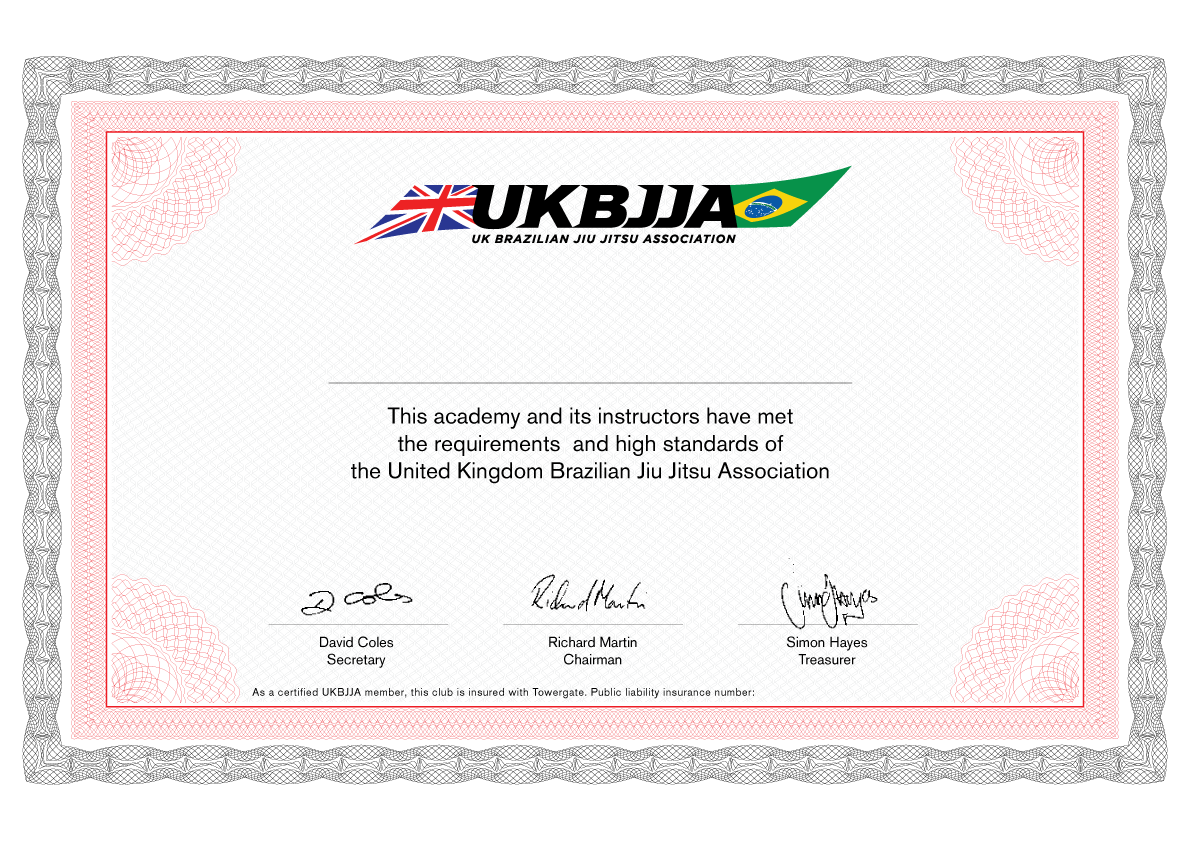 UKBJJA_Blank_Certificate_A3.png