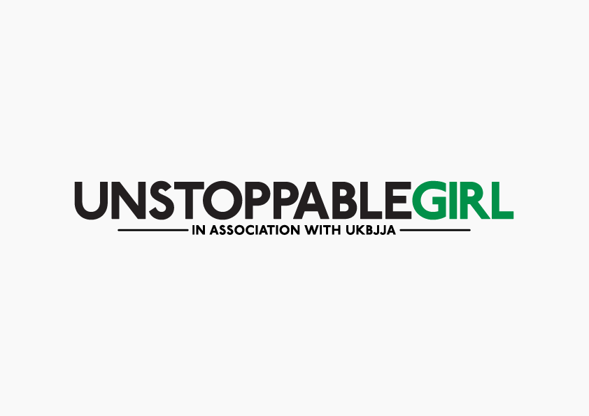 Unstoppable_Girl_Logo.png