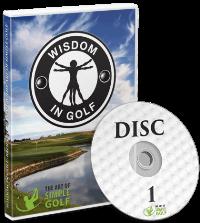 Wisdom In Golf