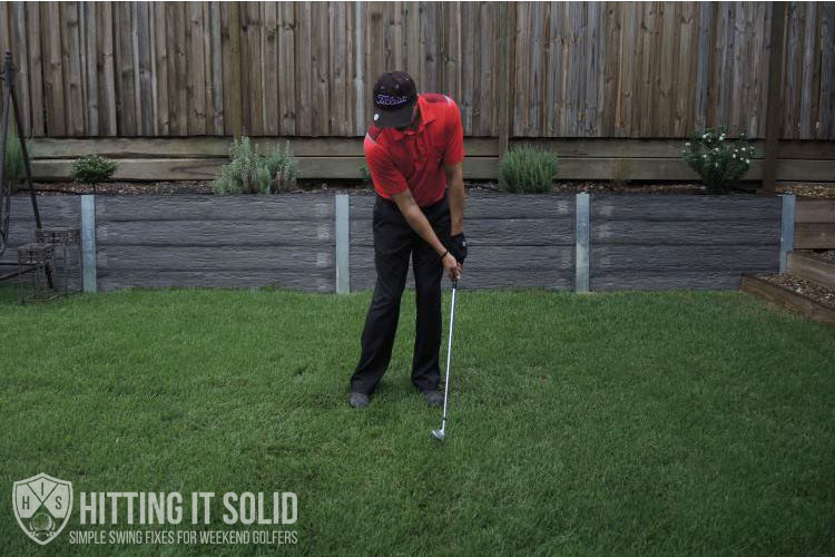 If you want to know the best golf chipping tips to save par from the thick rough you need to know the right technique. Learn 5 golf chipping tips that help you to get up and down from the thick rough around the greens every time.