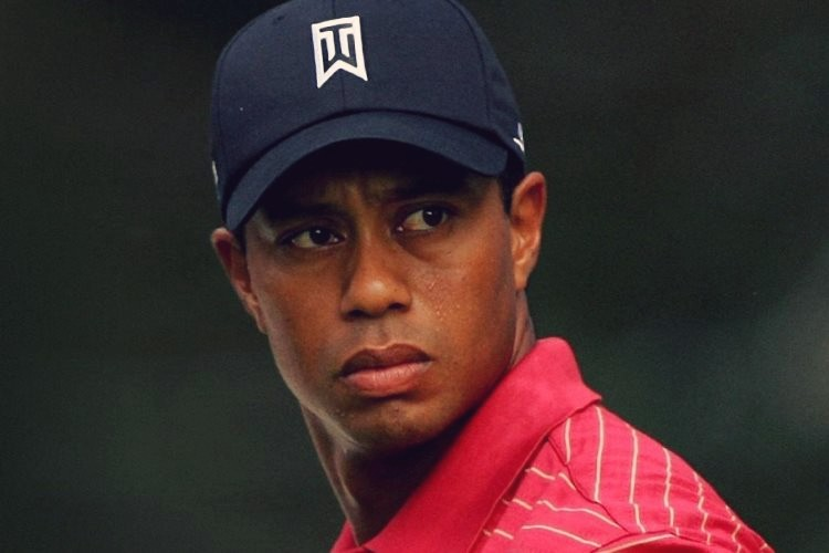 If you want to know if Tiger Woods will or will not win another major you've come to the right place. Discover the reasons why he can and cannot win another major victory right here.
