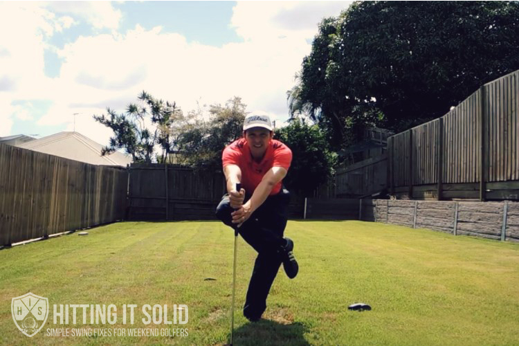 If you want to know the best golf stretches to prepare for a round of golf you need to have the right information. Learn the best golf stretches for you to do that get you ready for a great round of golf.