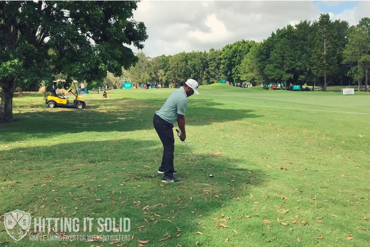 If you want to know how to play better golf and save money on pro lessons you need to know the right information. Learn how to play better golf with these golf tips and save yourself hundreds of dollars on lessons and enjoy the game more.