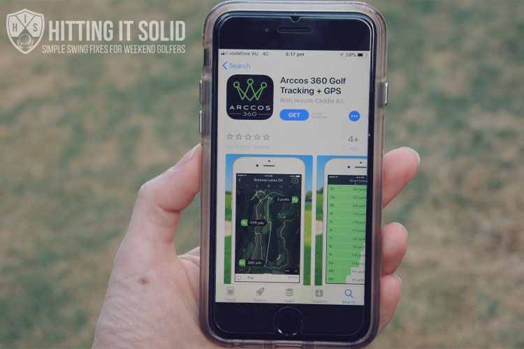 If you want to know what the best golf apps are to help you lower your scores you need to know all their features, pros and cons. These 4 golf swing apps have been reviewed and provide you with the information you need to make the right choice to help your golf game.