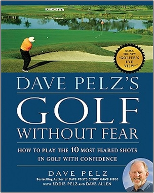 golf_book_without_fear_2.jpg