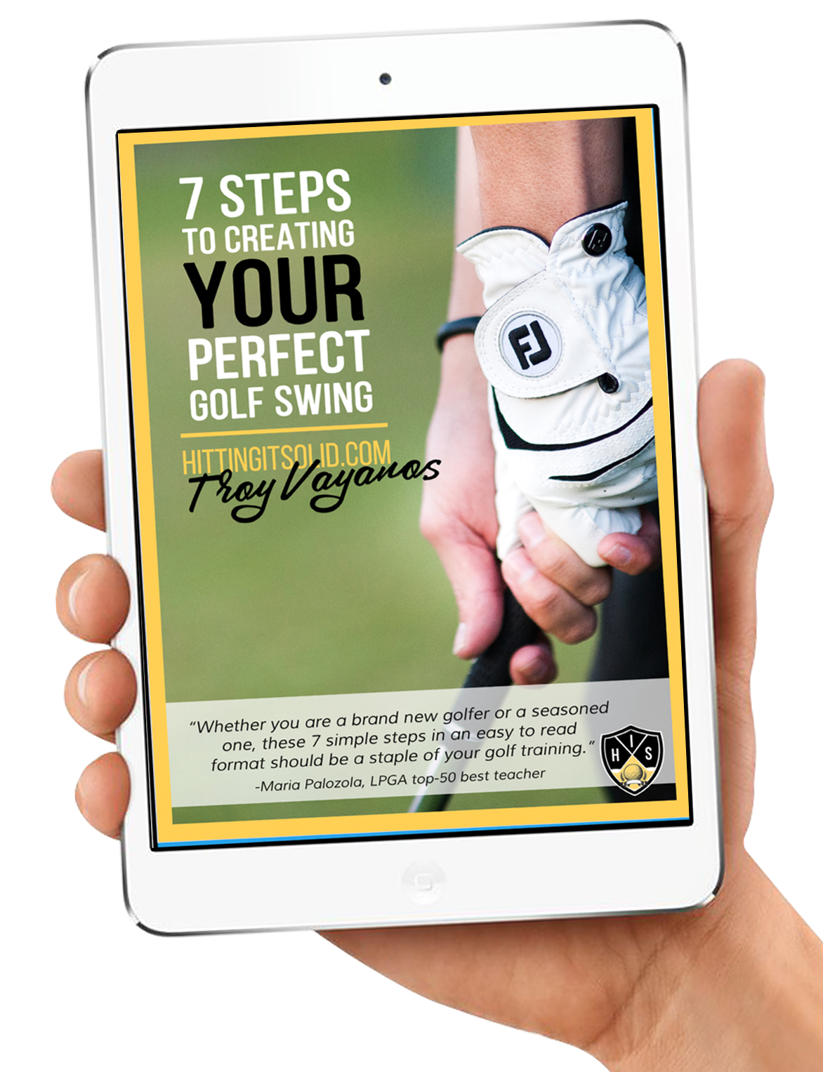 troy.golf.ebook.ipad.hand.mockup.png