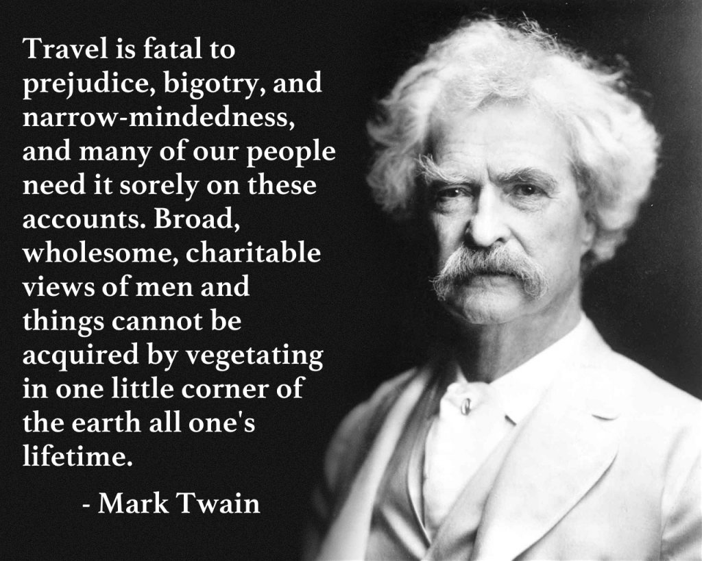 Mark-Twain-Travel-Quote-1024x819.png