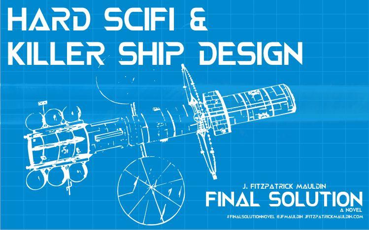 ship-blog.jpg