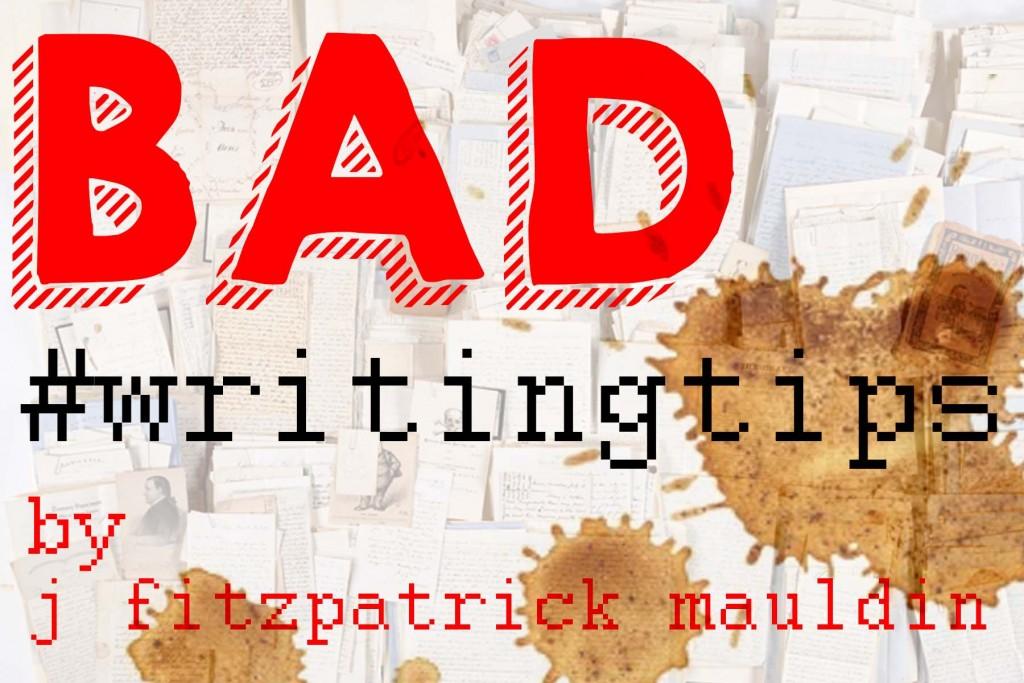 badwritingtips-1024x683.jpg