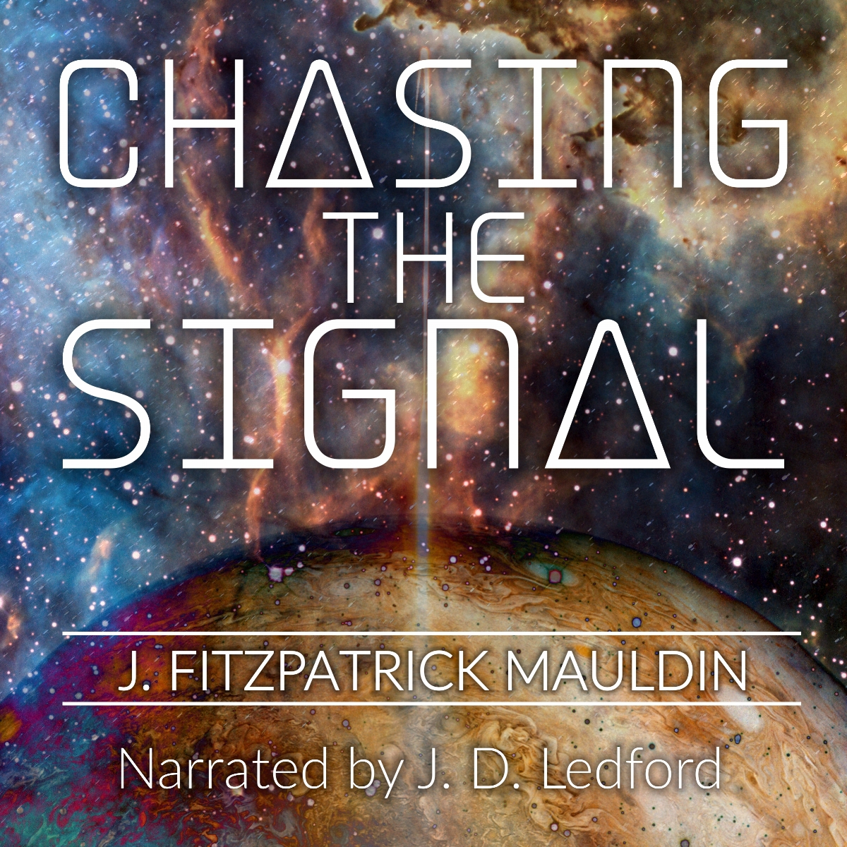 chasing the signal audio book.jpg