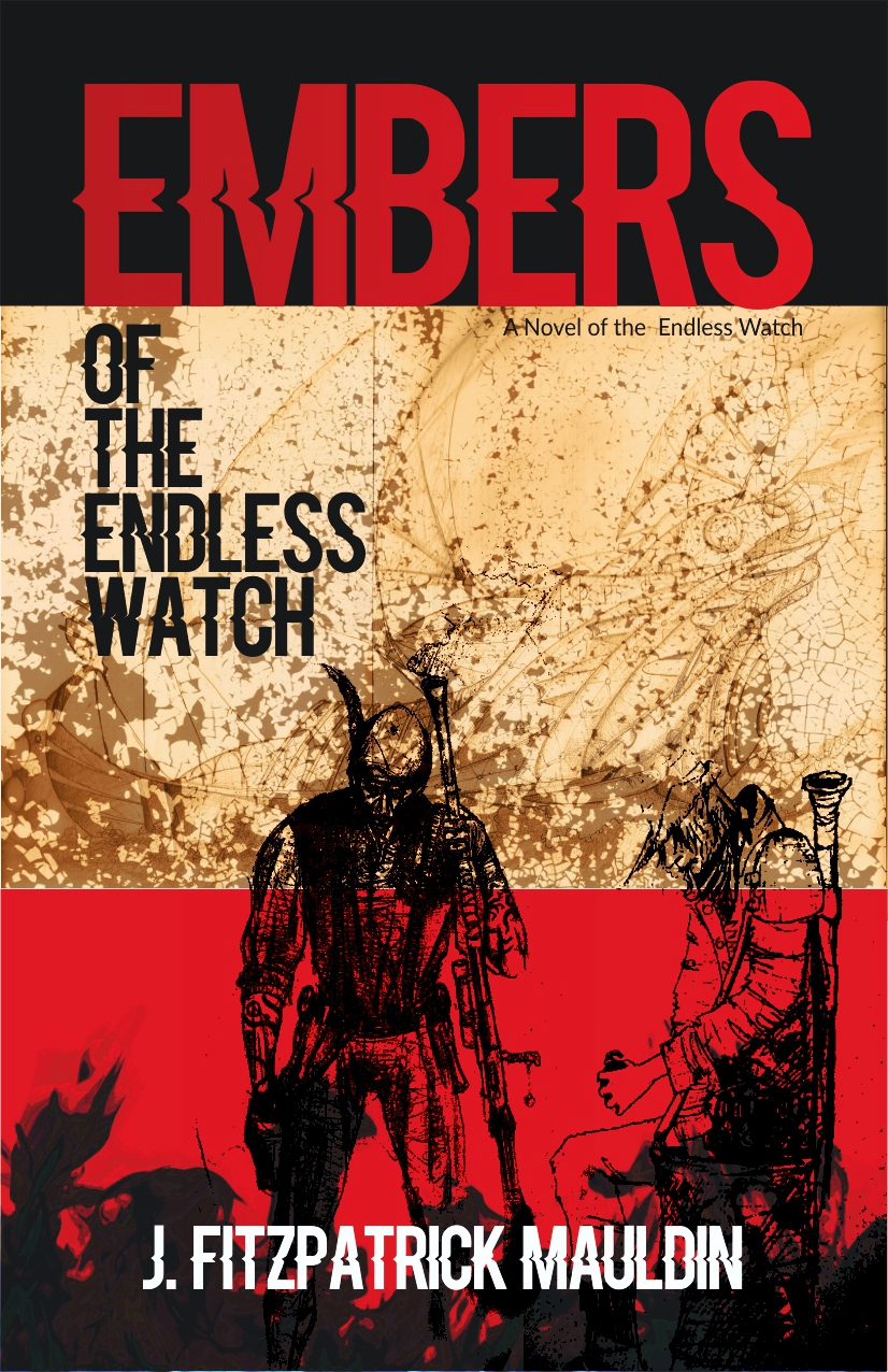 The Endless Watch Cover4.jpg