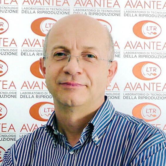 Dr. Cesare Galli