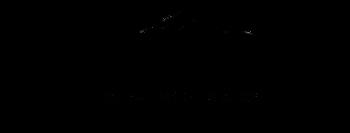 full_logo_black_350.png