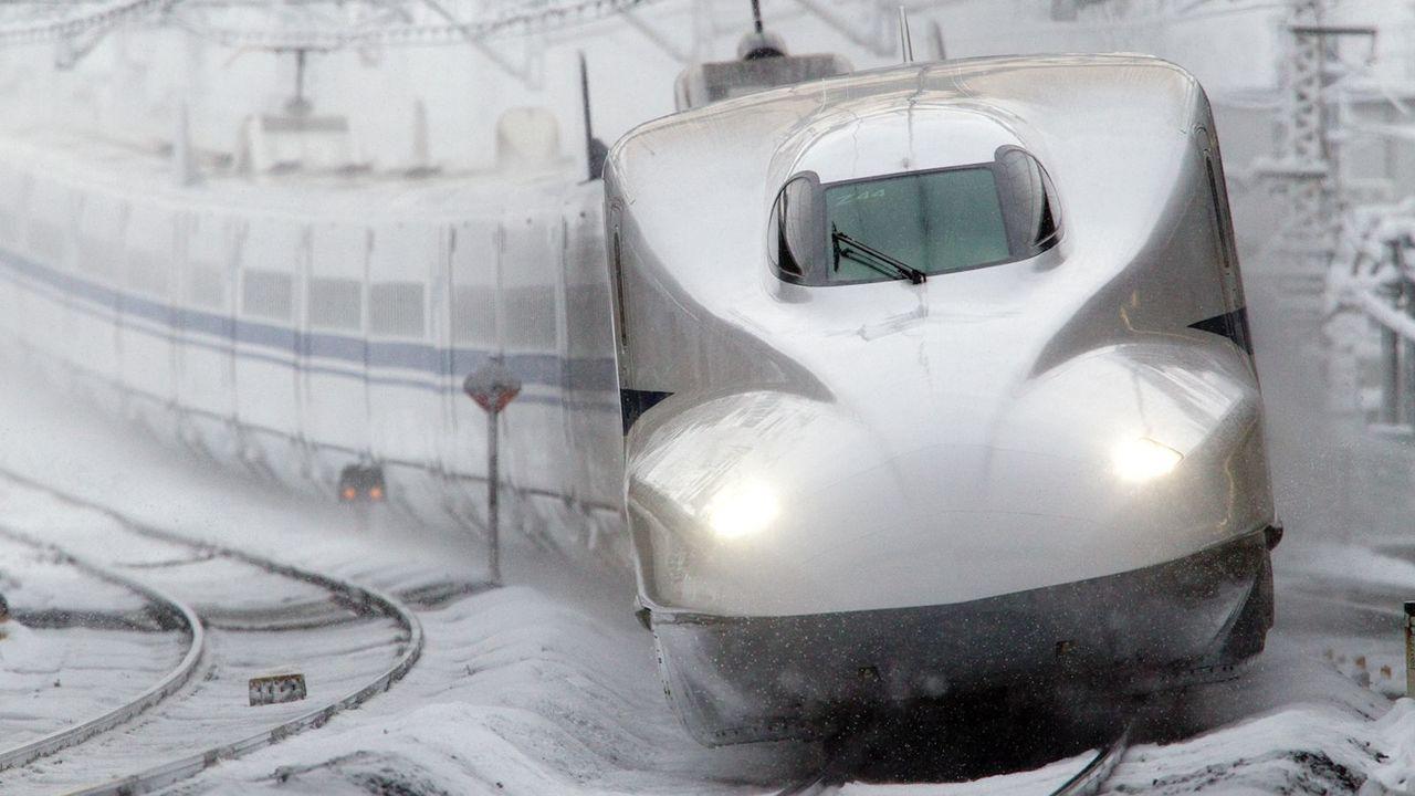 shinkansen01.jpg