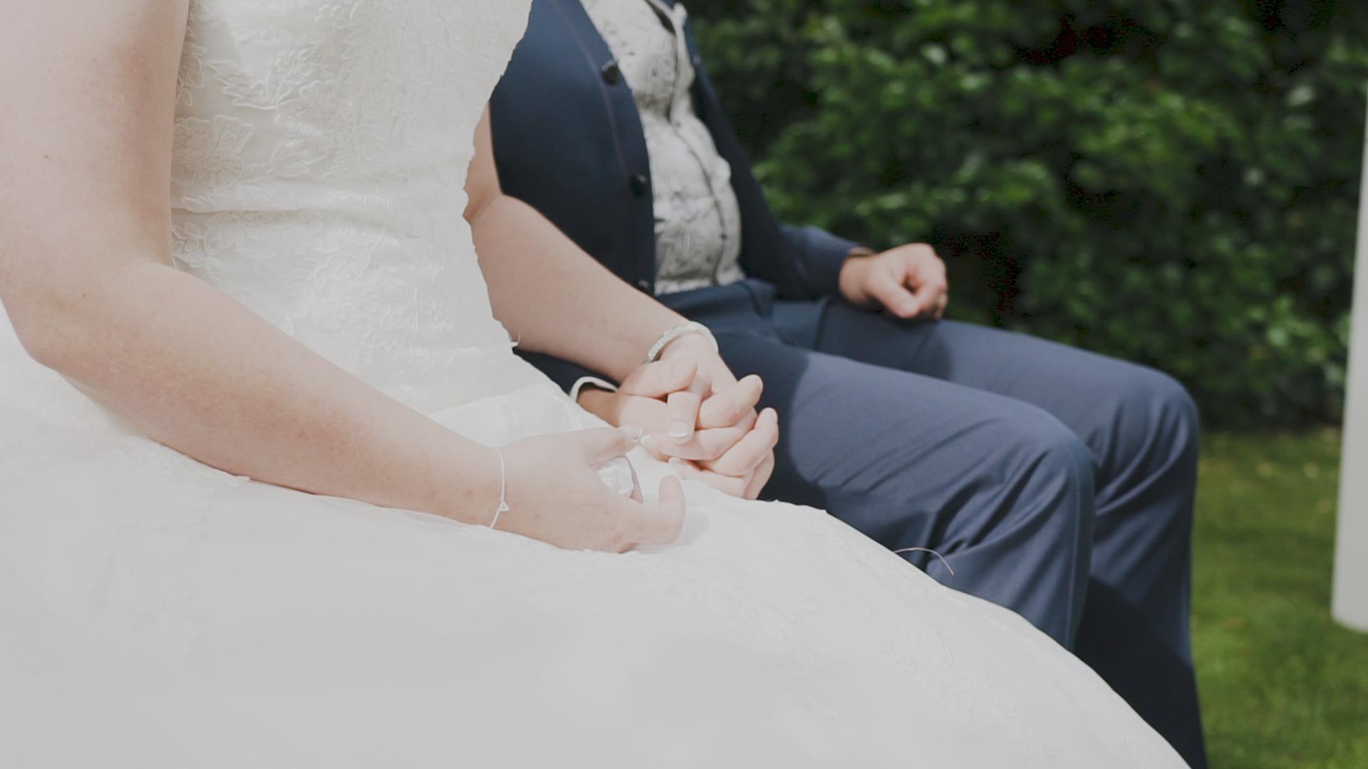 - Op zoek naar een videograaf voor de mooiste dag van jullie leven? Zoek niet verder! Pluijm Productions helpt jou aan een onvergetelijk overzicht van jullie trouwdag.