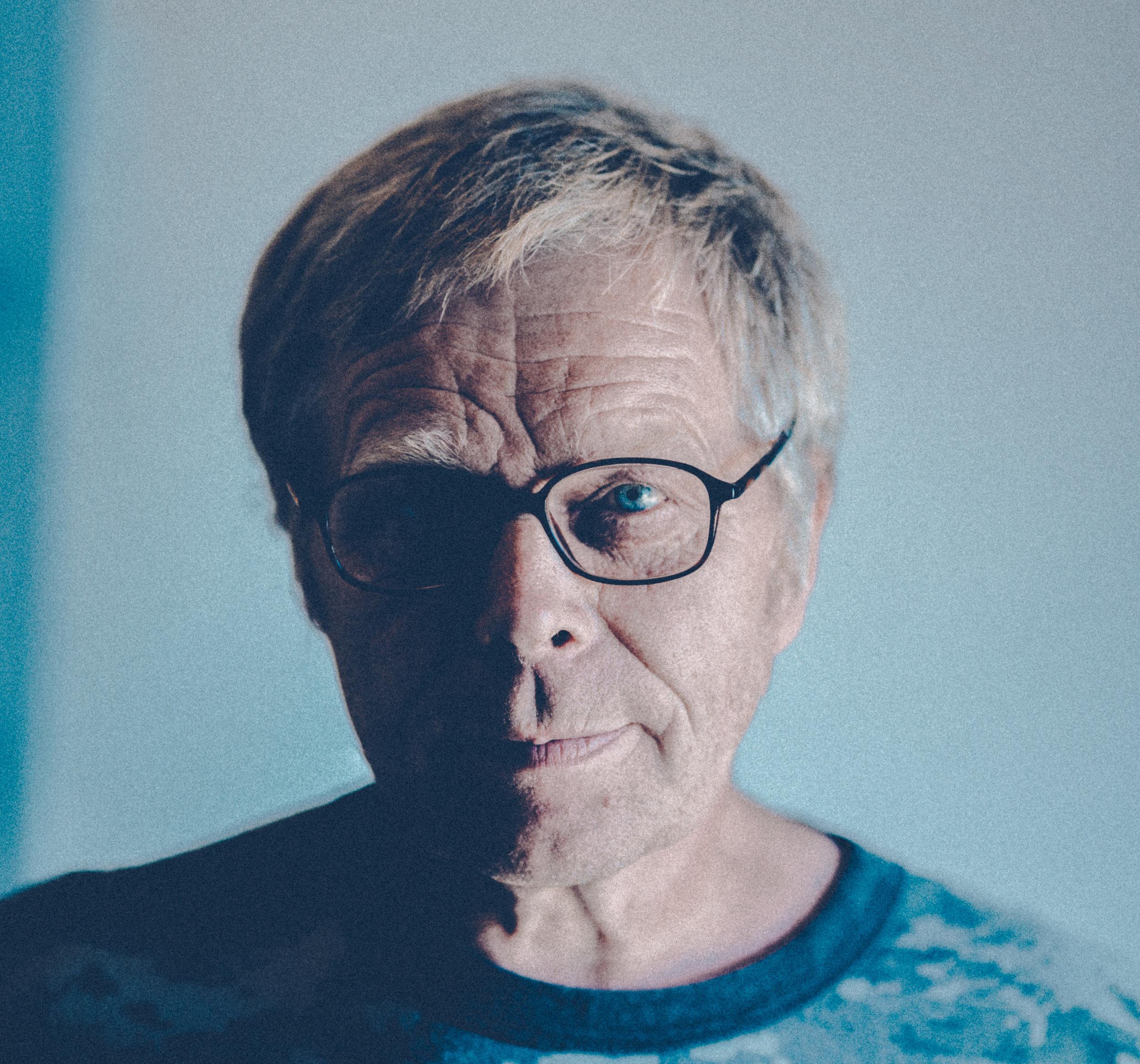 Photo by: Martin Losvik