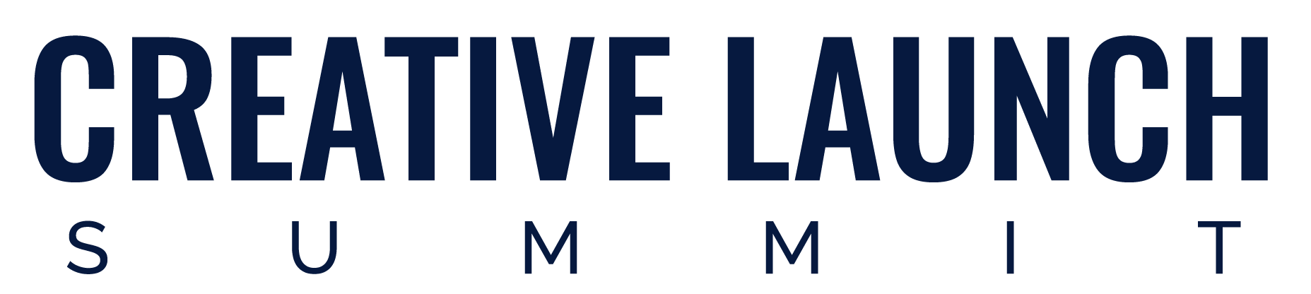 Creative-Launch-Summit-Badge-Navy.png