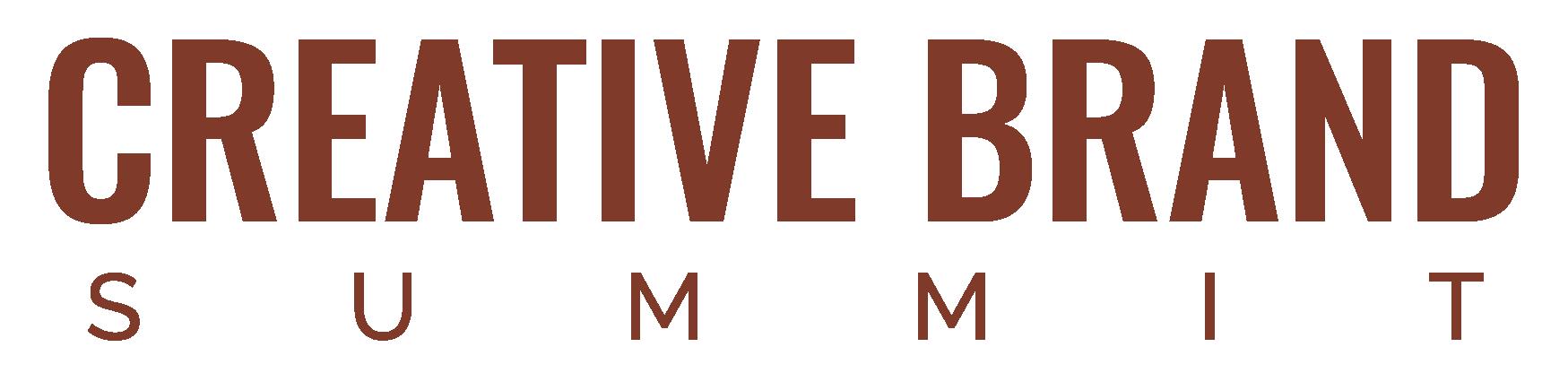 Creative-Brand-Summit-Badge-Brick.png