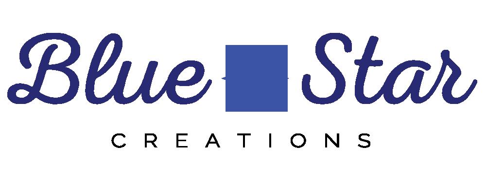 BlueStarCreations.png