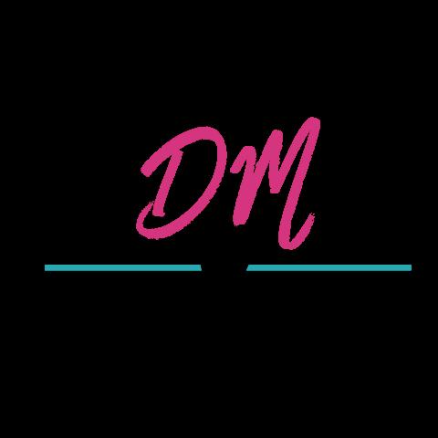 dm virtual .png