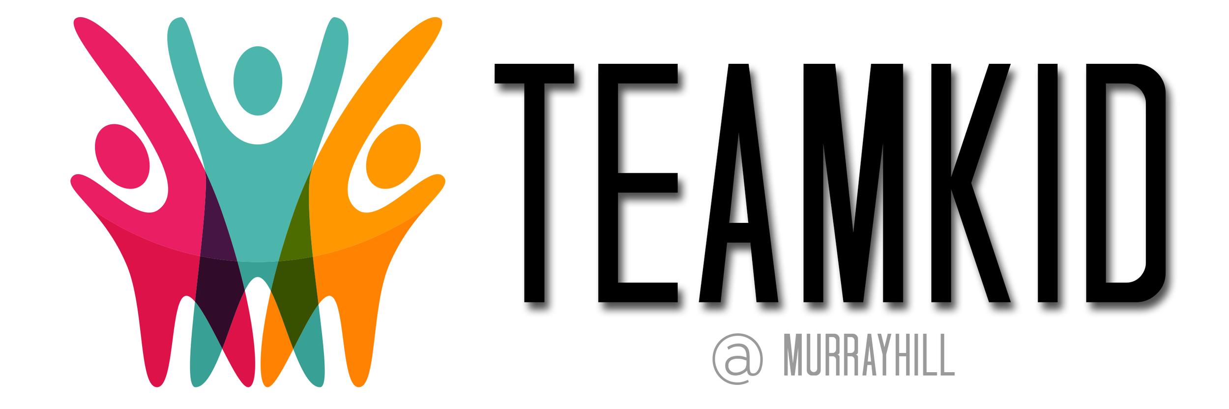 mhbc  Teamkid.png