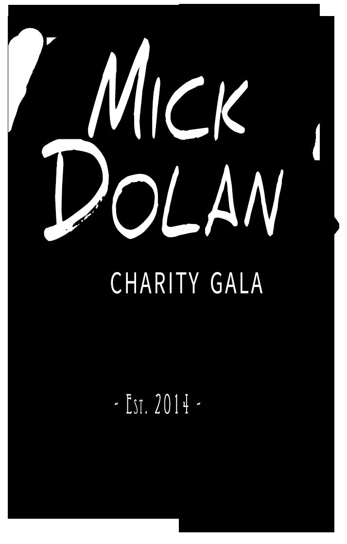 MickDolan-Logo-1.png