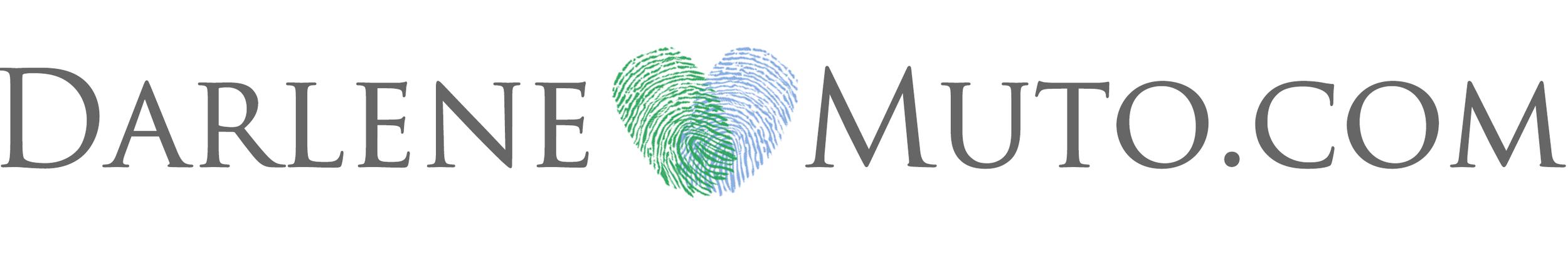 muto-Logo3.png