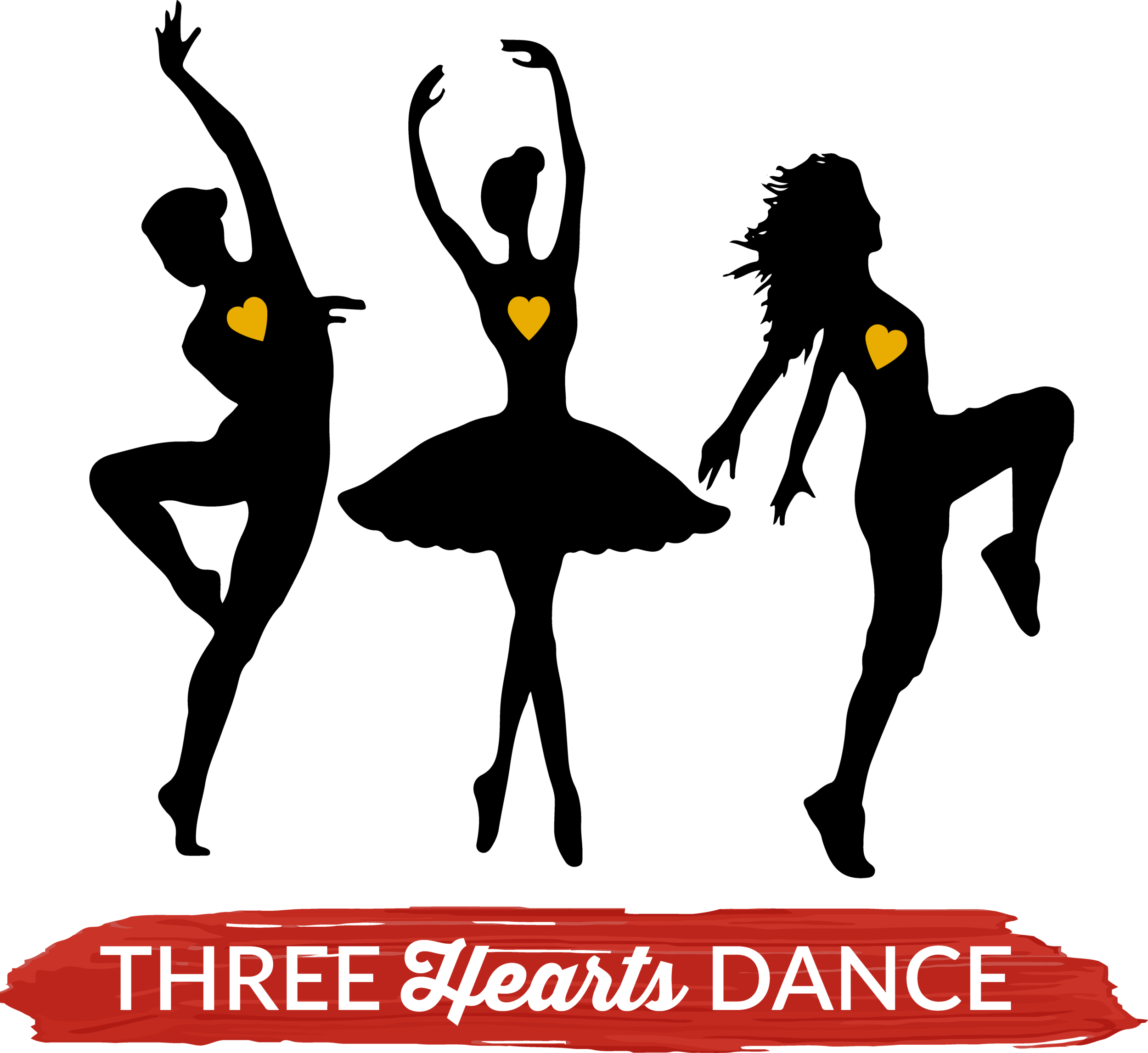three hearts.png
