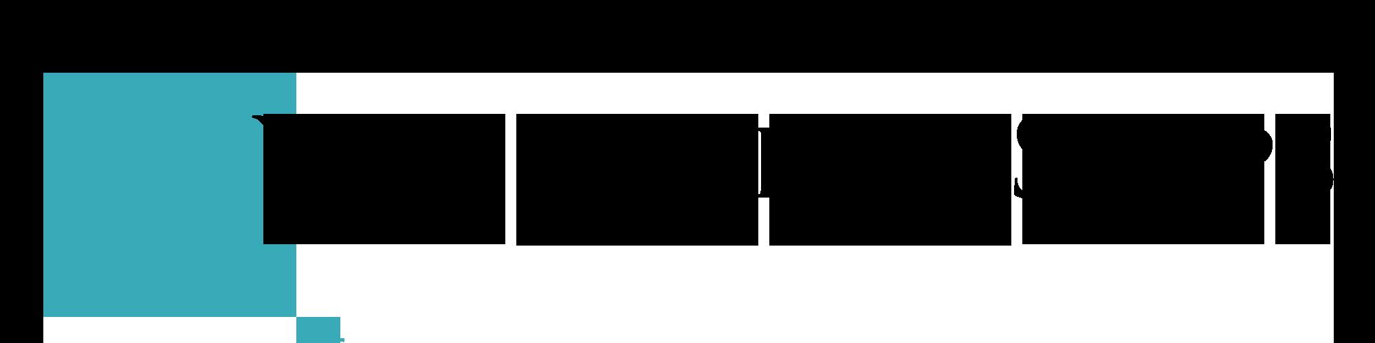 YourNextSteps logo.png