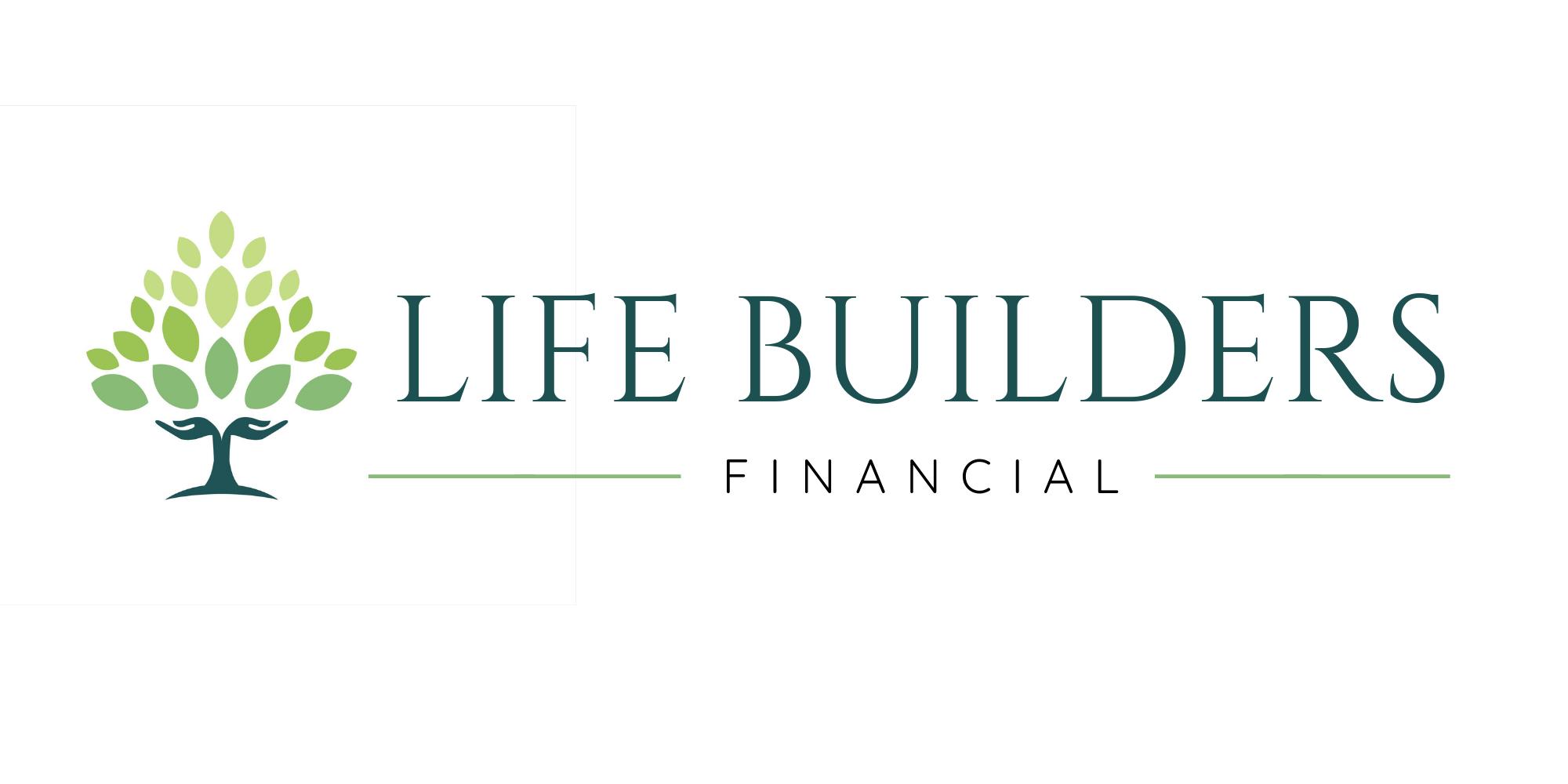 Life Builders Logo.png