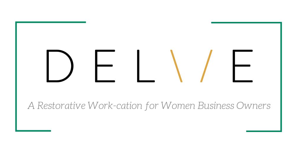 Delve Logo(2).png