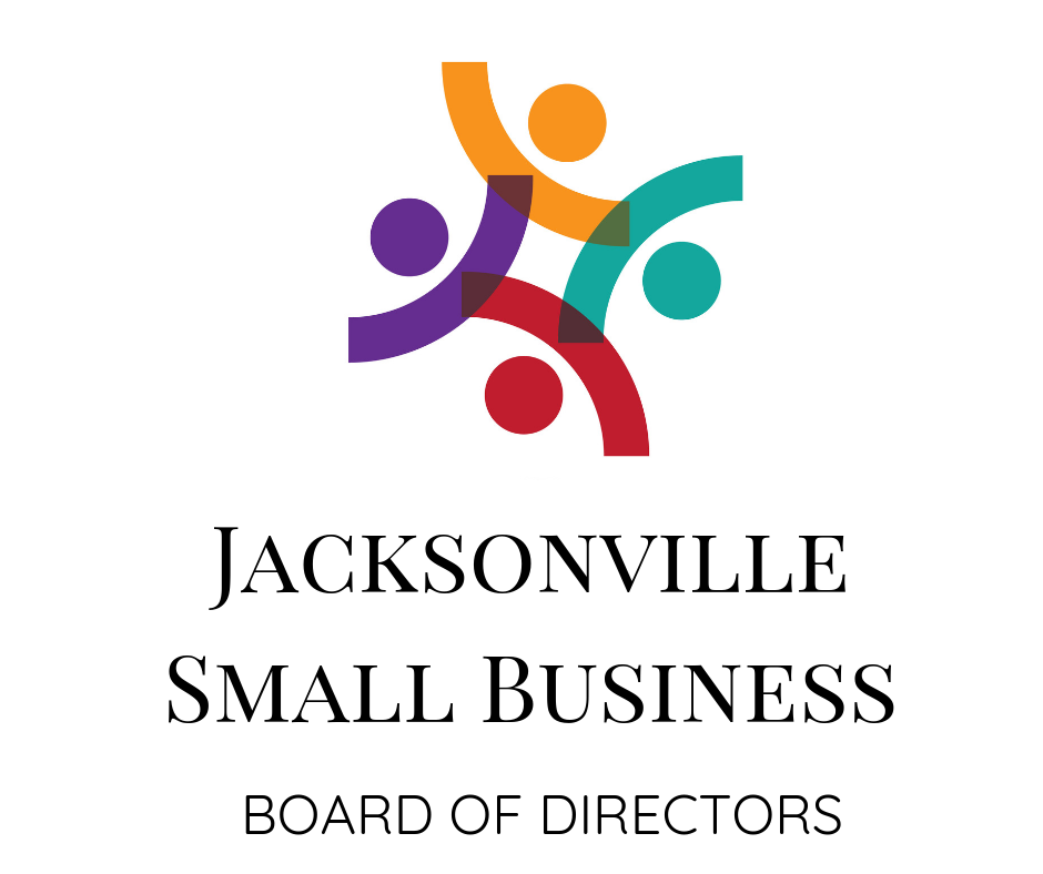 JAXBD Jacksonville Small Business(2).png
