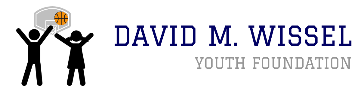 DAVID M. WISSEL YOUTH FOUNDATION.png