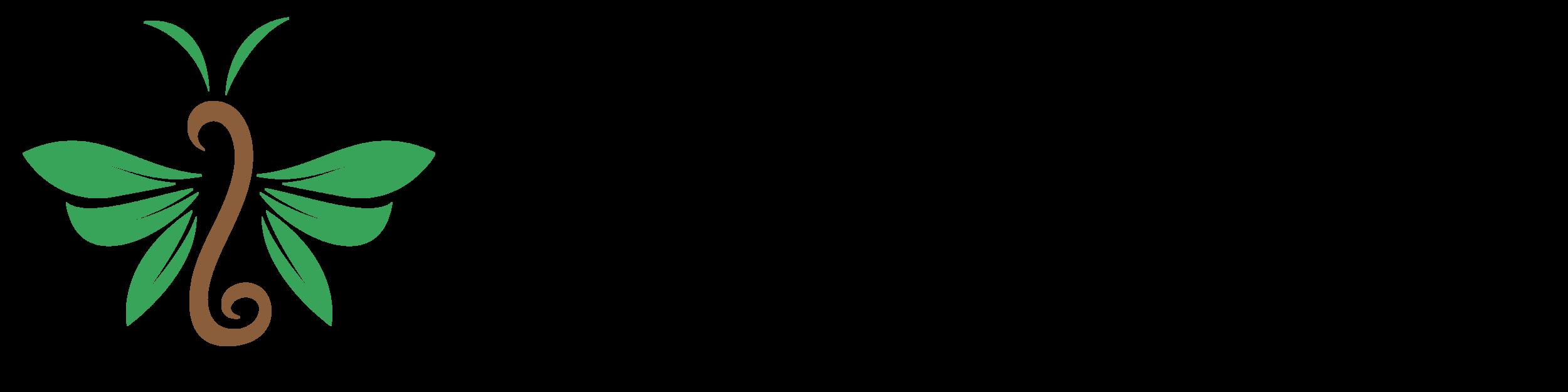 meta-01.png