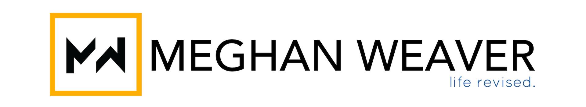 Brand Guidlines - Meghan Weaver .png