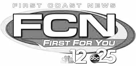 firstcoastnews.jpg