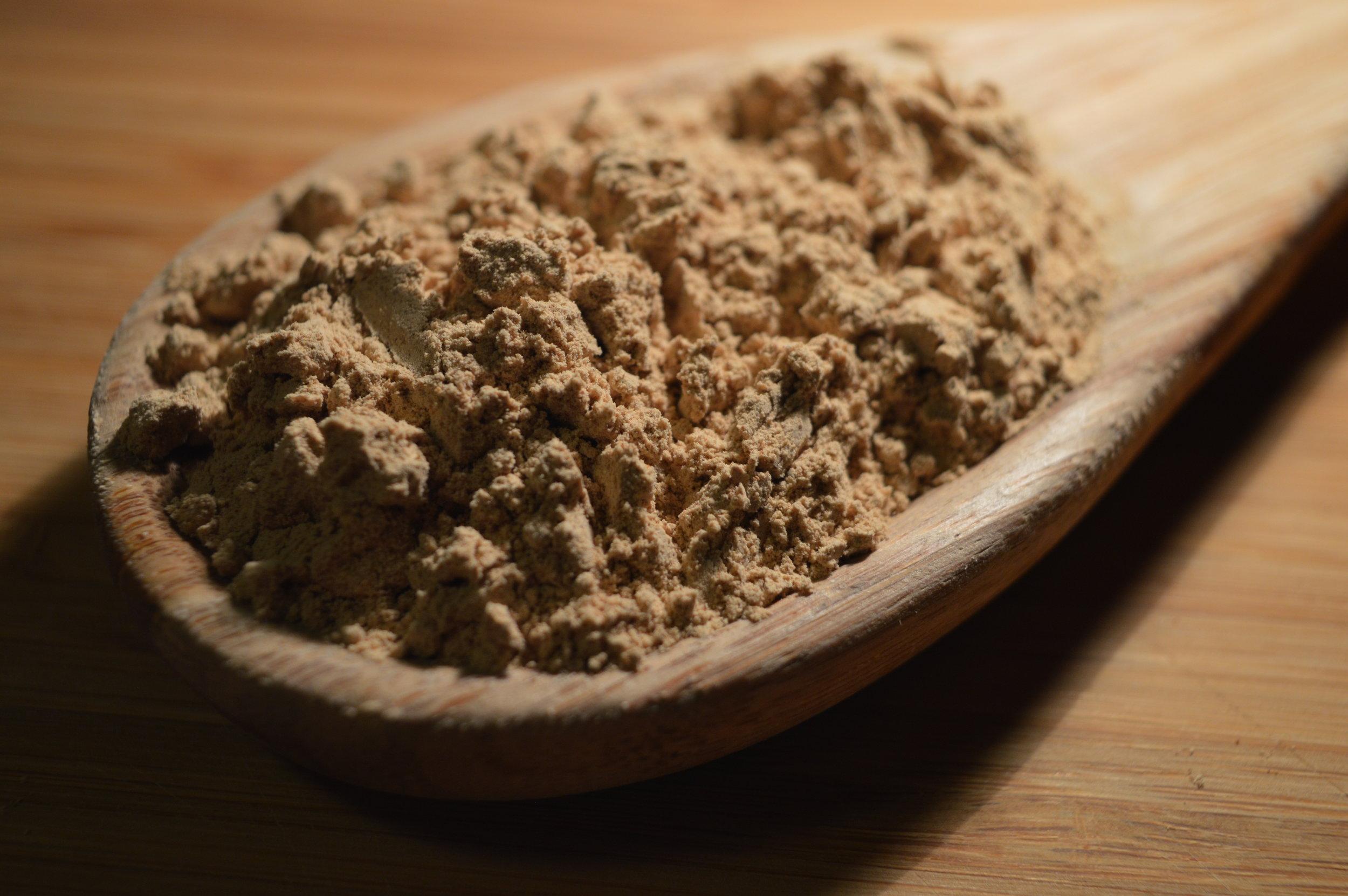 Maca Powder.JPG