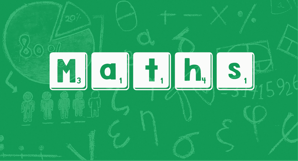 Math:     This section is dedicated to teaching a variety of   Math concepts using technology.