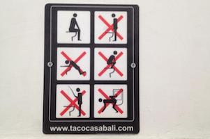 Social-Media-Posters-Taco-Casa-Bali1.png