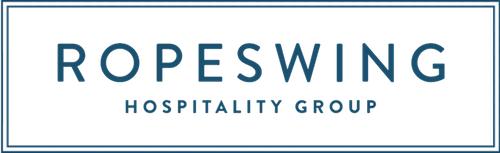 Ropeswing Hospitality Group