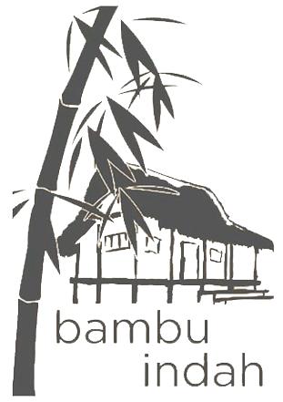 Copy of Bambu Indah