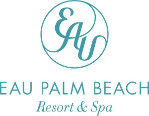 Copy of Eau Palm Beach