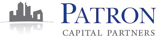 Copy of Patron Capital Partners
