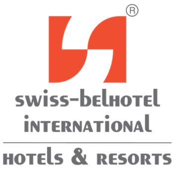 Copy of Swiss Belhotel International