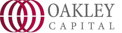 Copy of Oakley Capital